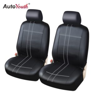 Classic Car Seat Covers
