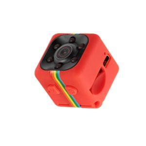Night Vision HD Mini Camcorders
