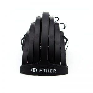 Foldable Ultralight Helmet