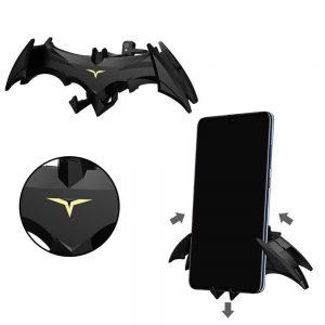 Bat Wings Phone Holder