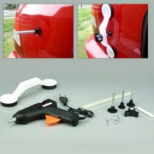 Car Dent Repair Device
